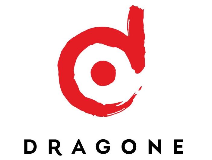 Audition-Notice-Franco-Dragone-Entertainment-Group.jpg