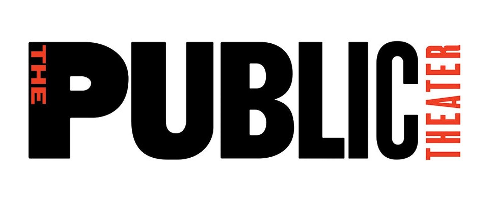 ps-public-full-200.jpg