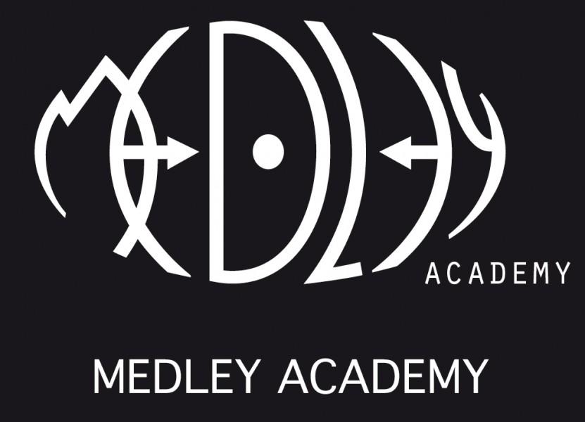 medley-academy-831x600.jpg