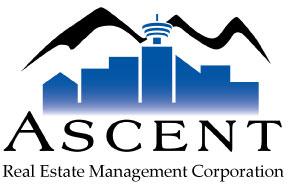 Ascent-Real-Estate-Management.jpg
