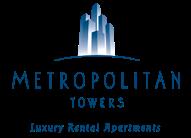 metropolitanTowers-logo.png