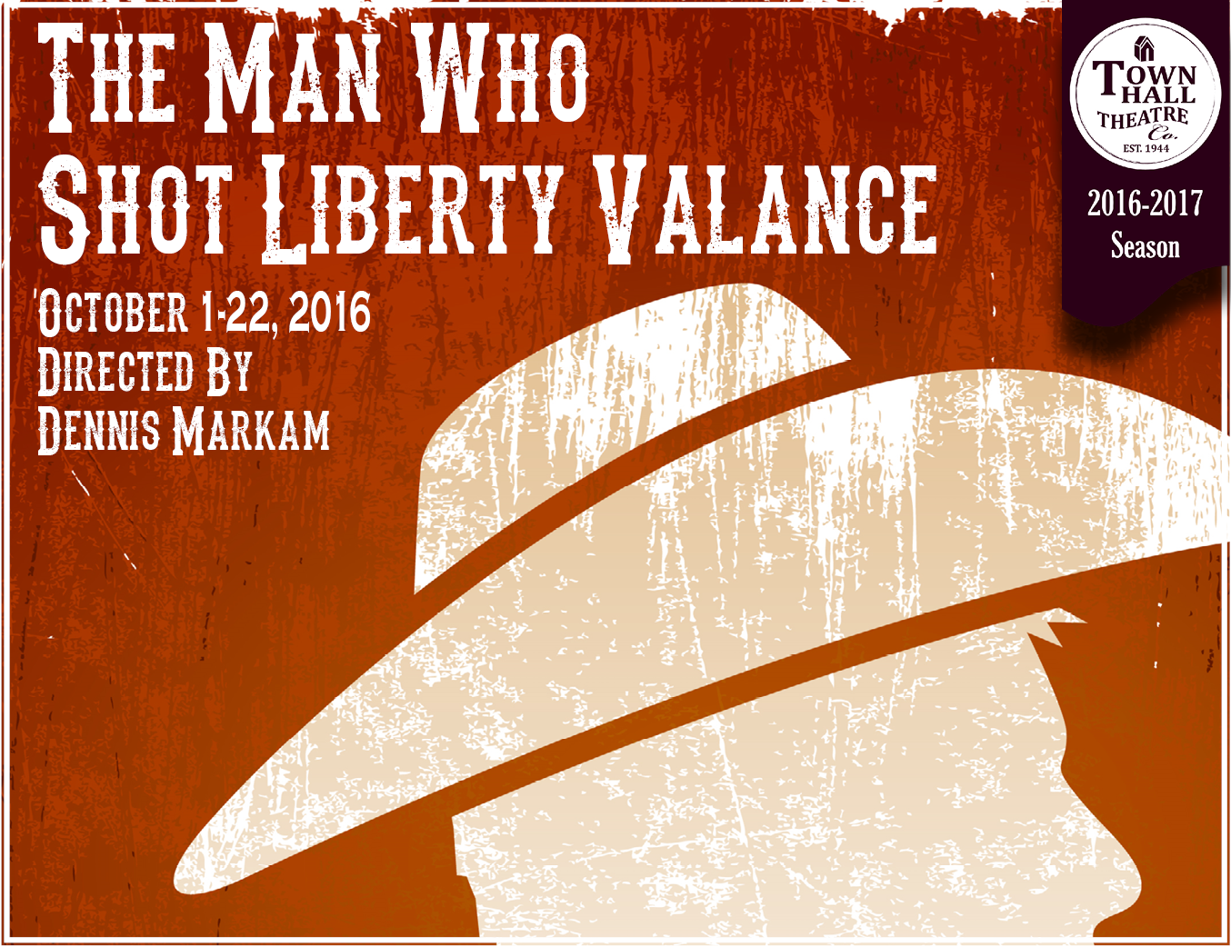 liberty-valance-quad-with-tht-logo-2.png