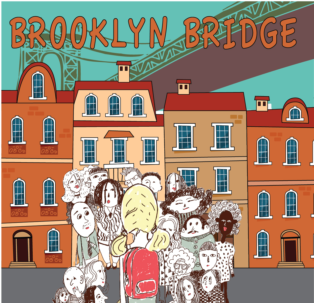 BrooklynBridgeLogo.jpg
