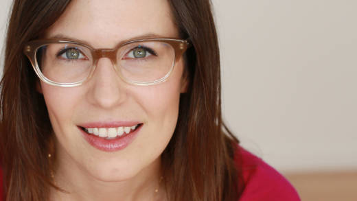 Lauren Gunderson, Writer