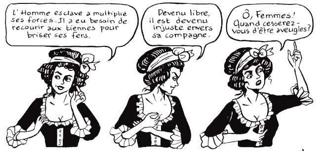 olympe-de-gouges-femme-engagee-esprit-libre-1.jpg