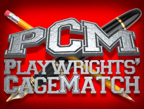cagematch logo.png