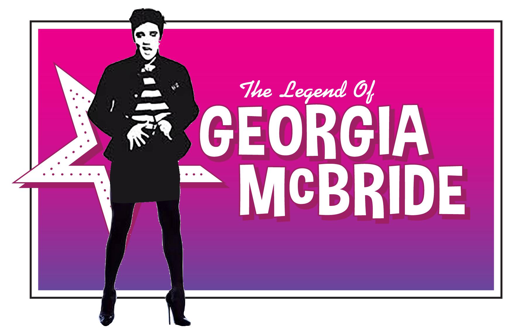 GeorgiaMcBride.jpg