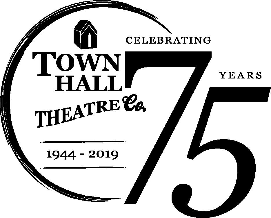 7th Logo_No Tagline.png