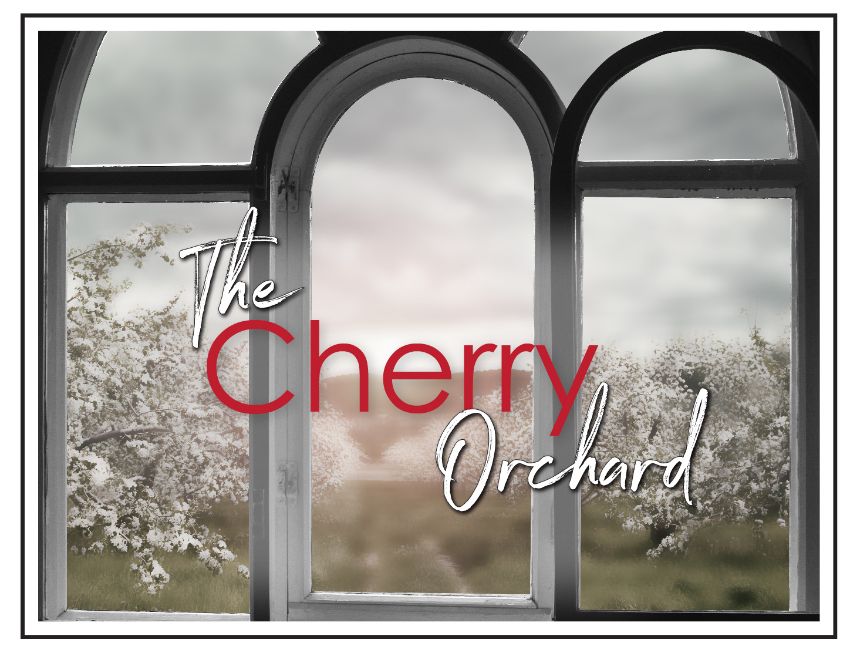 CherryOrchard.jpg
