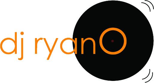 RyanO+Logo+transparent.jpg