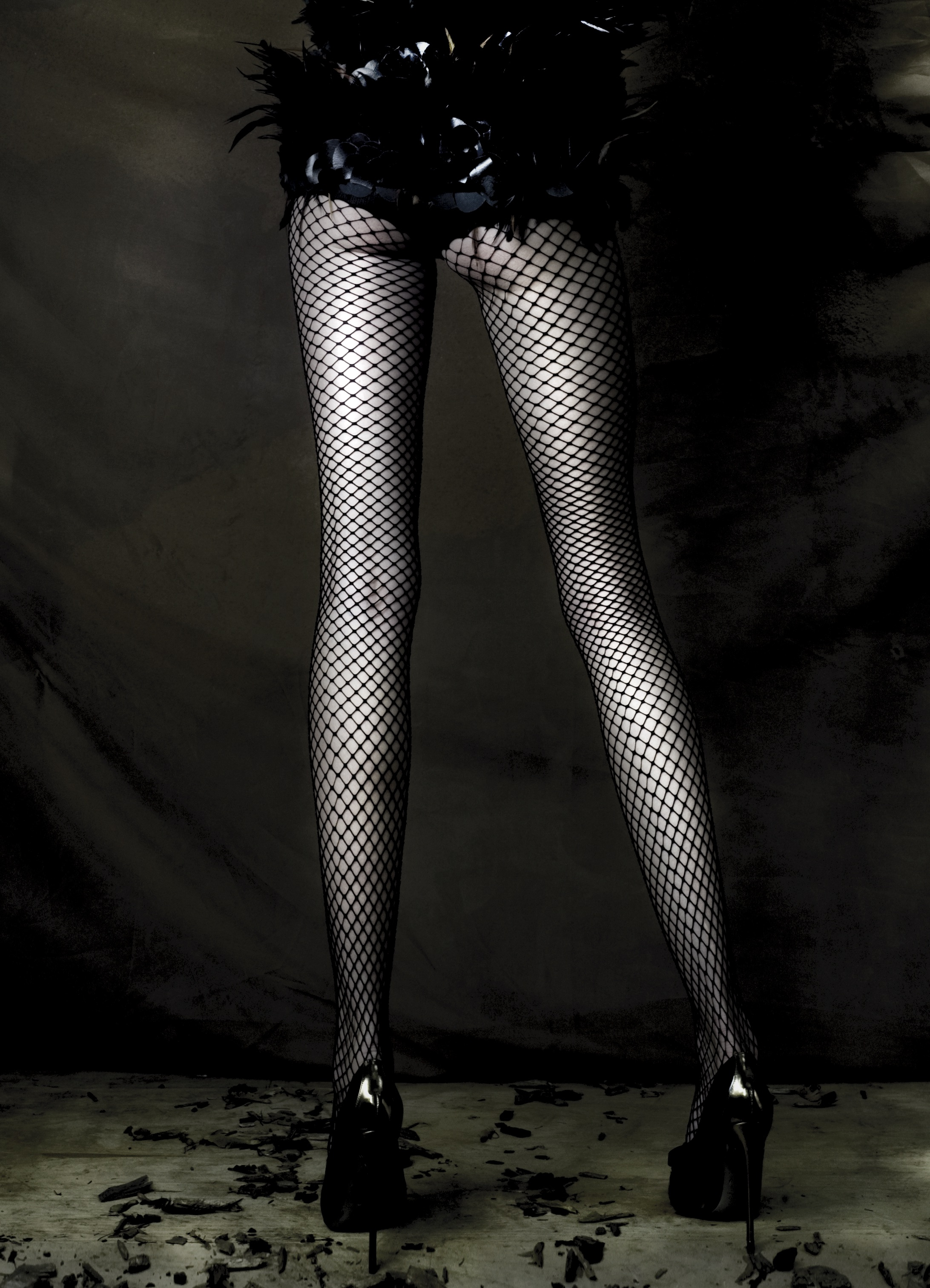 039_portfolio_fishnets copy.jpg