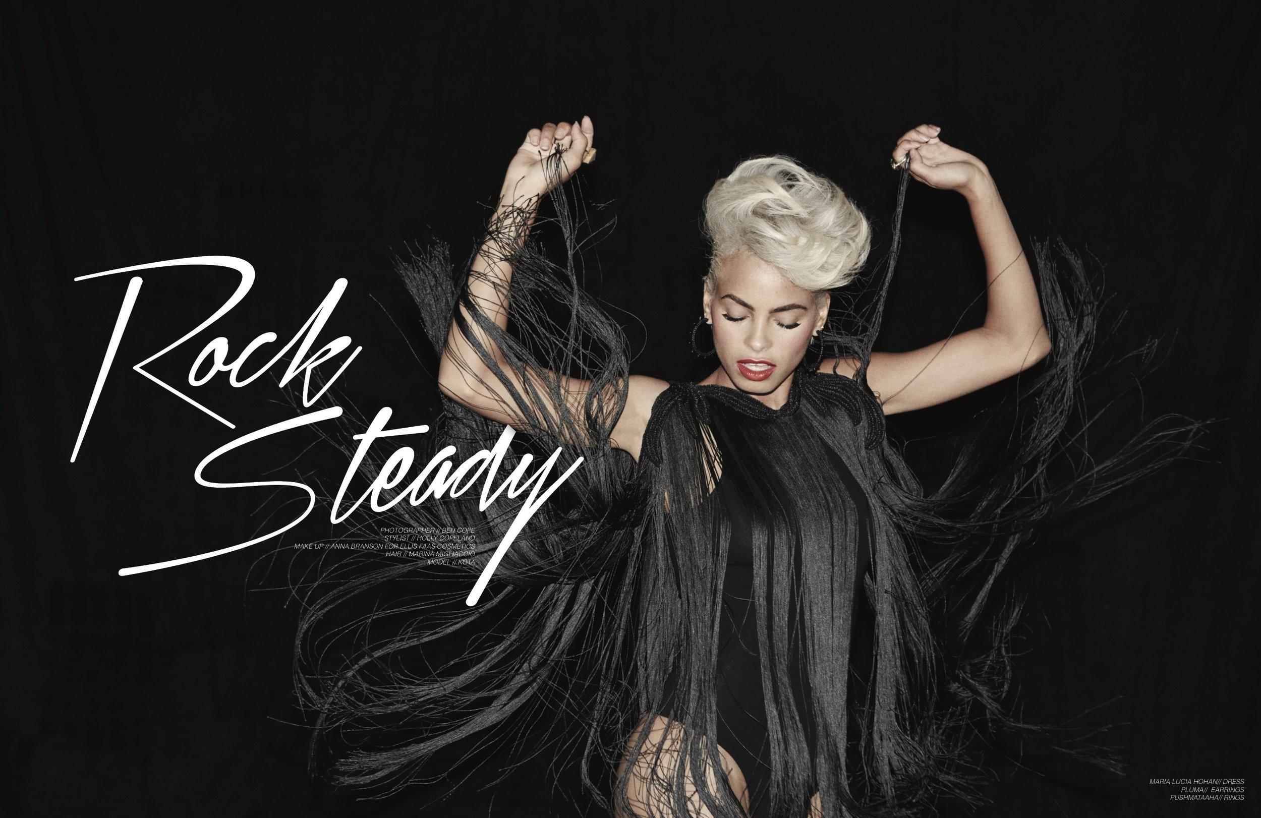 RockSteady 1.jpg