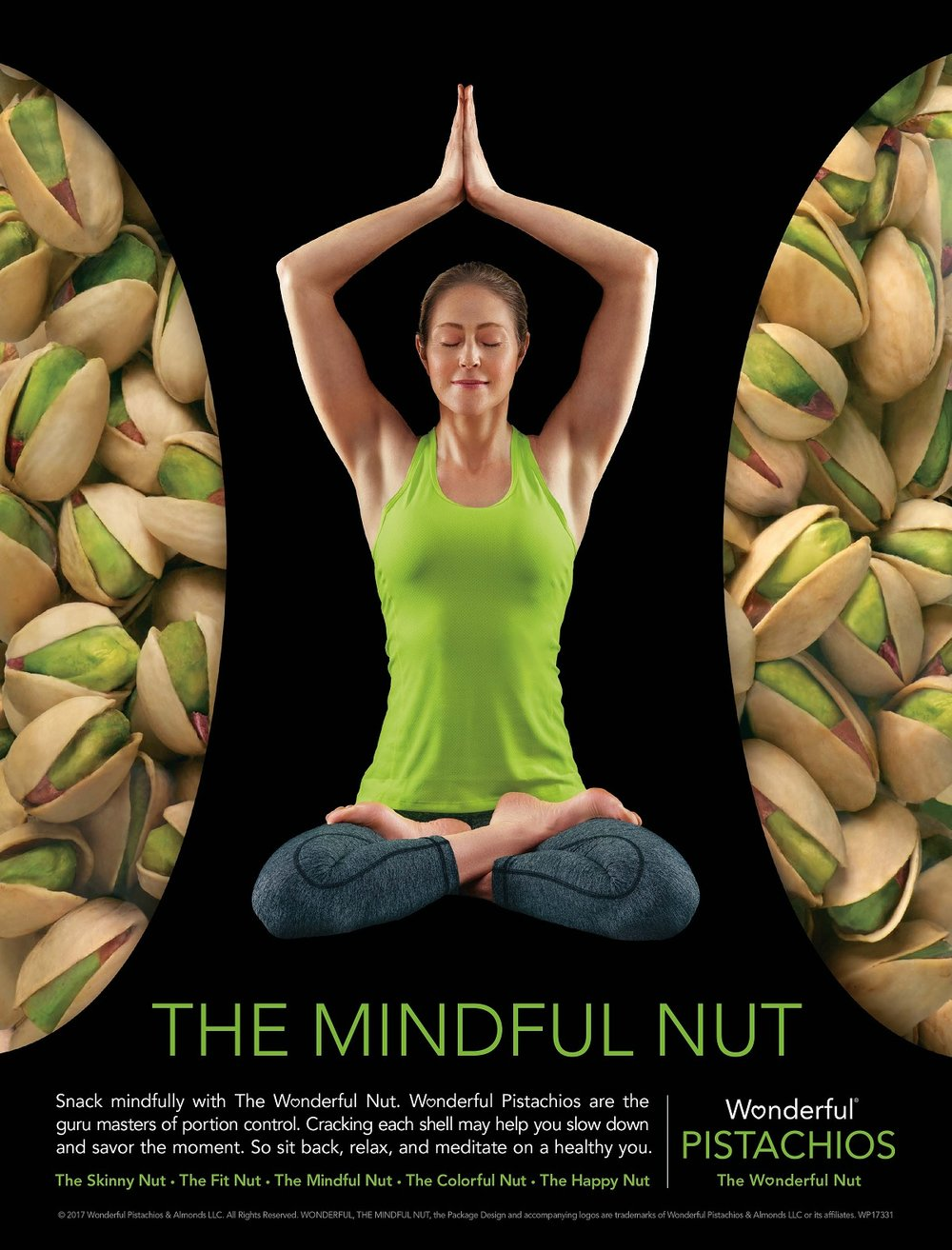 Wonderful-Pistachios-Mindful-Nut.jpg