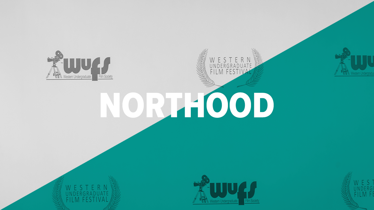 First Place:    Northood  : Abraham Rogers / Taylor Patterson