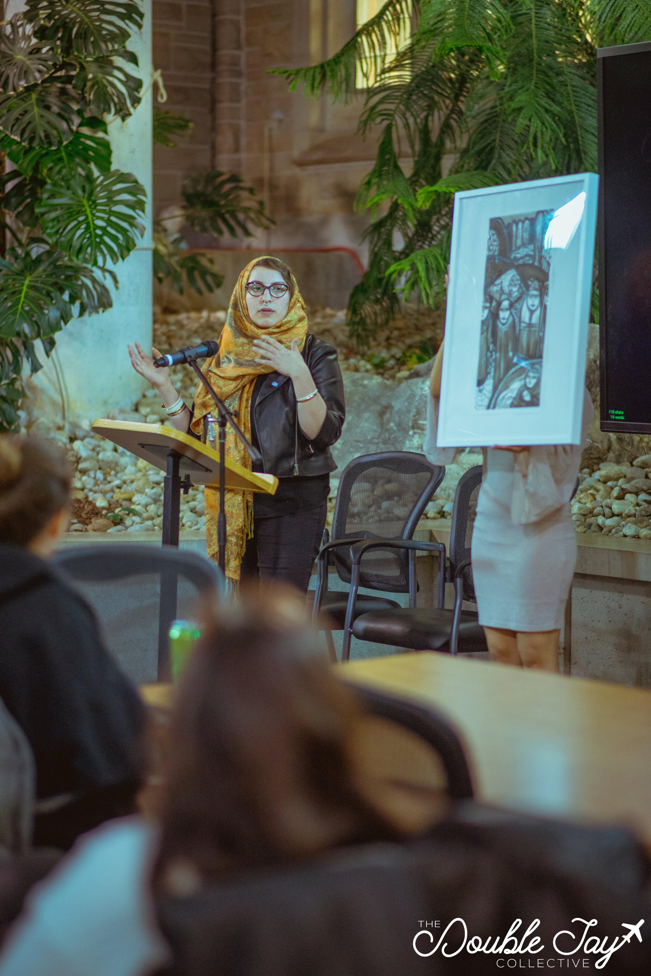 Women, Art, & Activism-27.jpg
