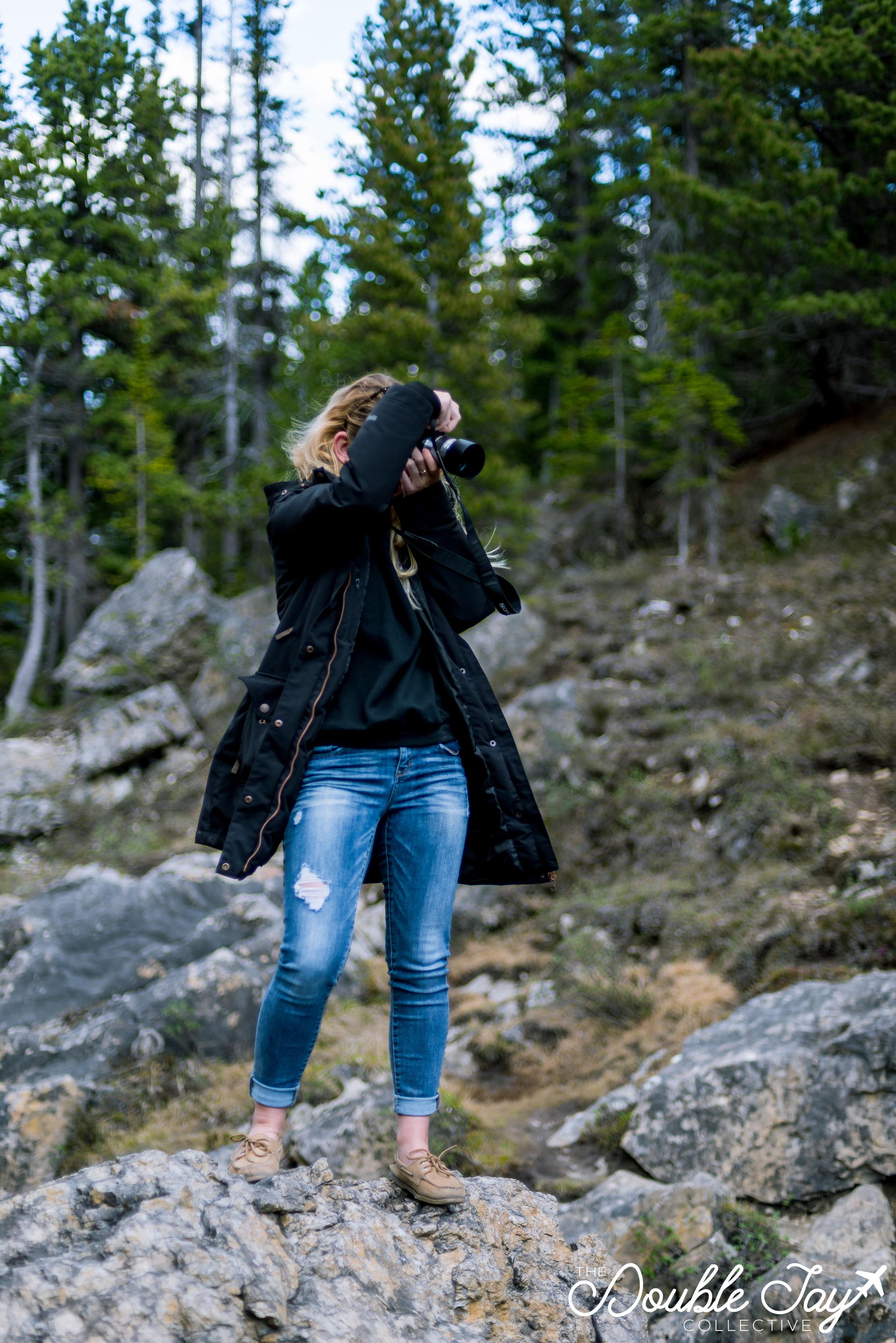 Photo Adventure - Jenny Jay_-5.jpg