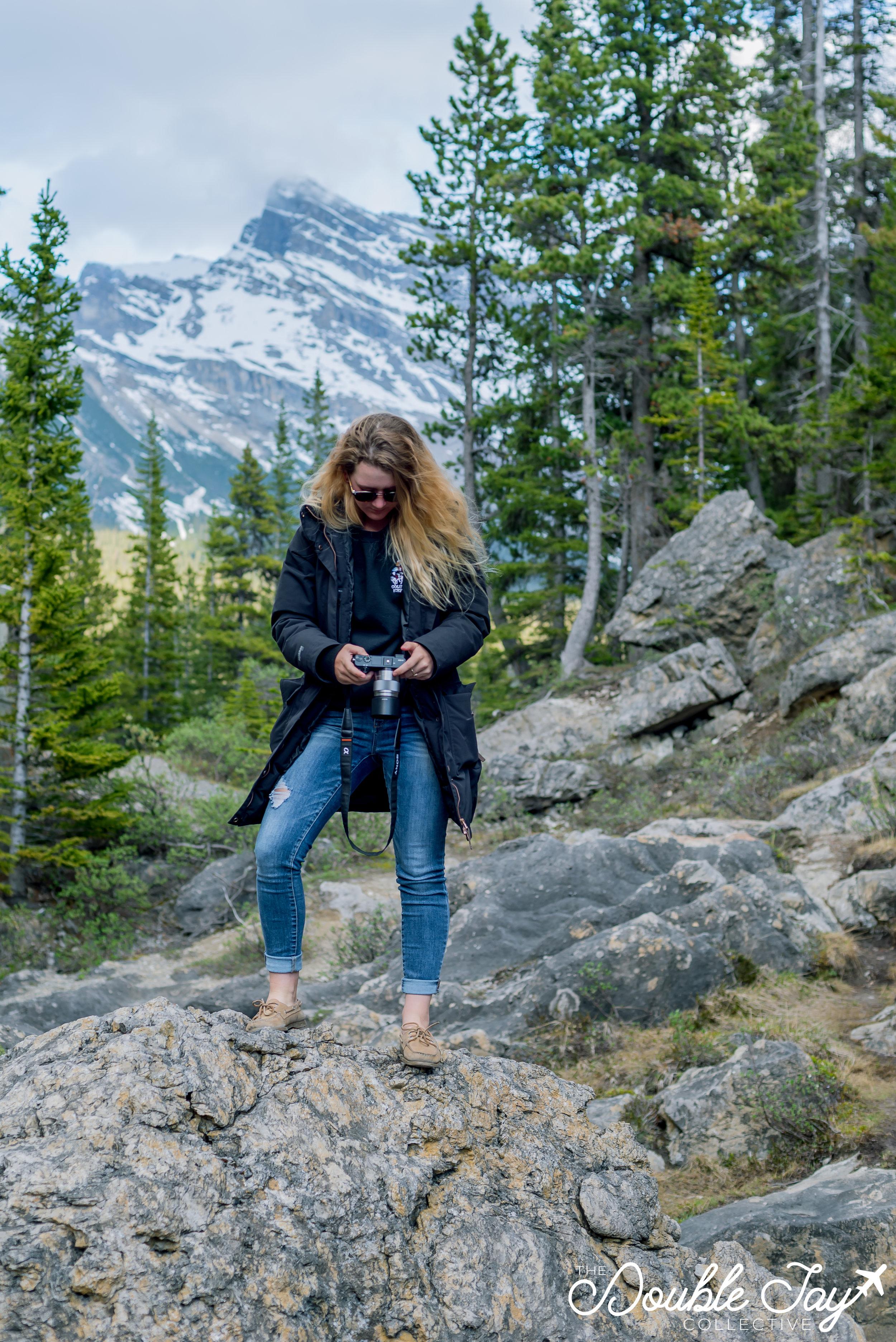 Photo Adventure - Jenny Jay_-3.jpg