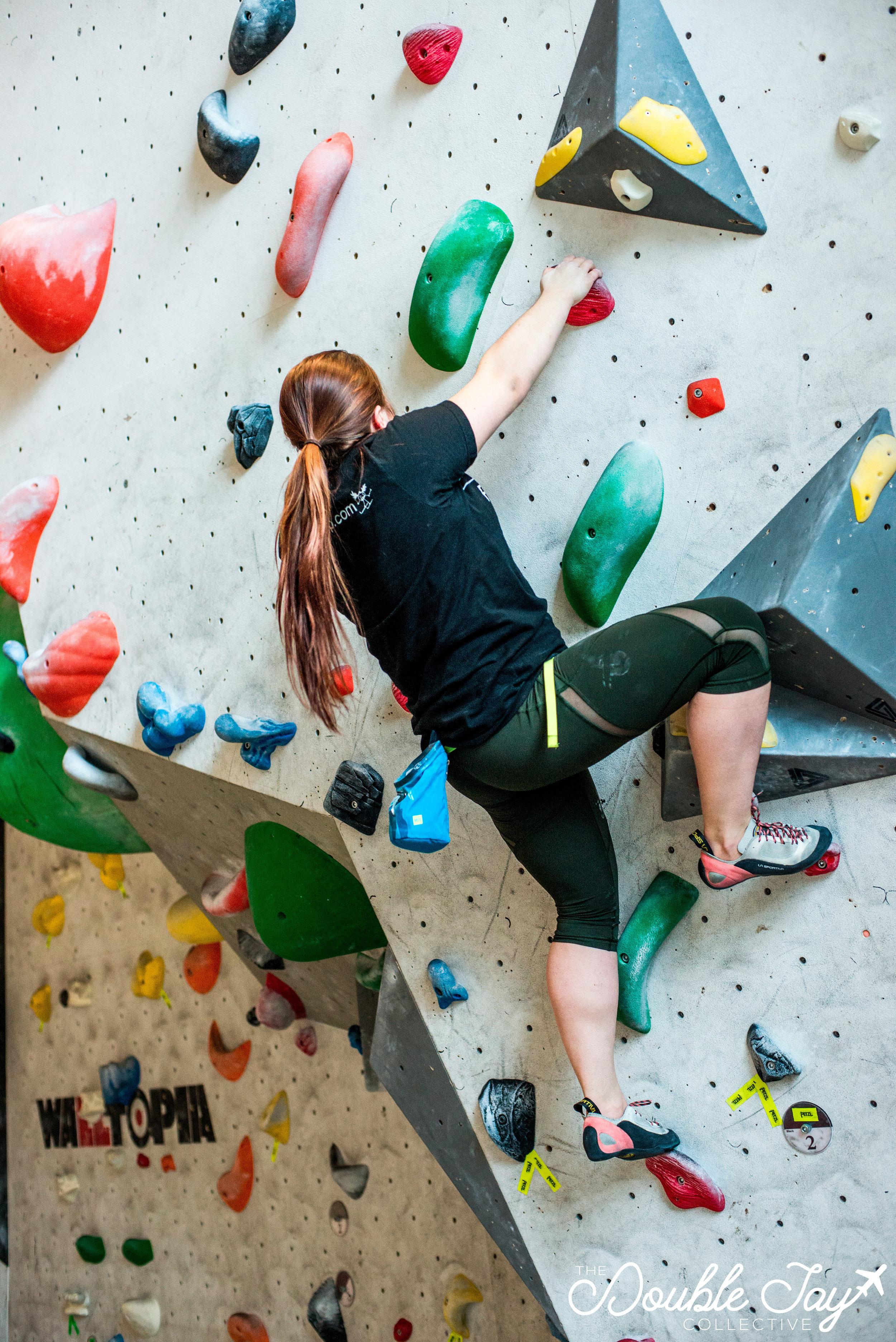 Climbing - Jenny Jay_.jpg