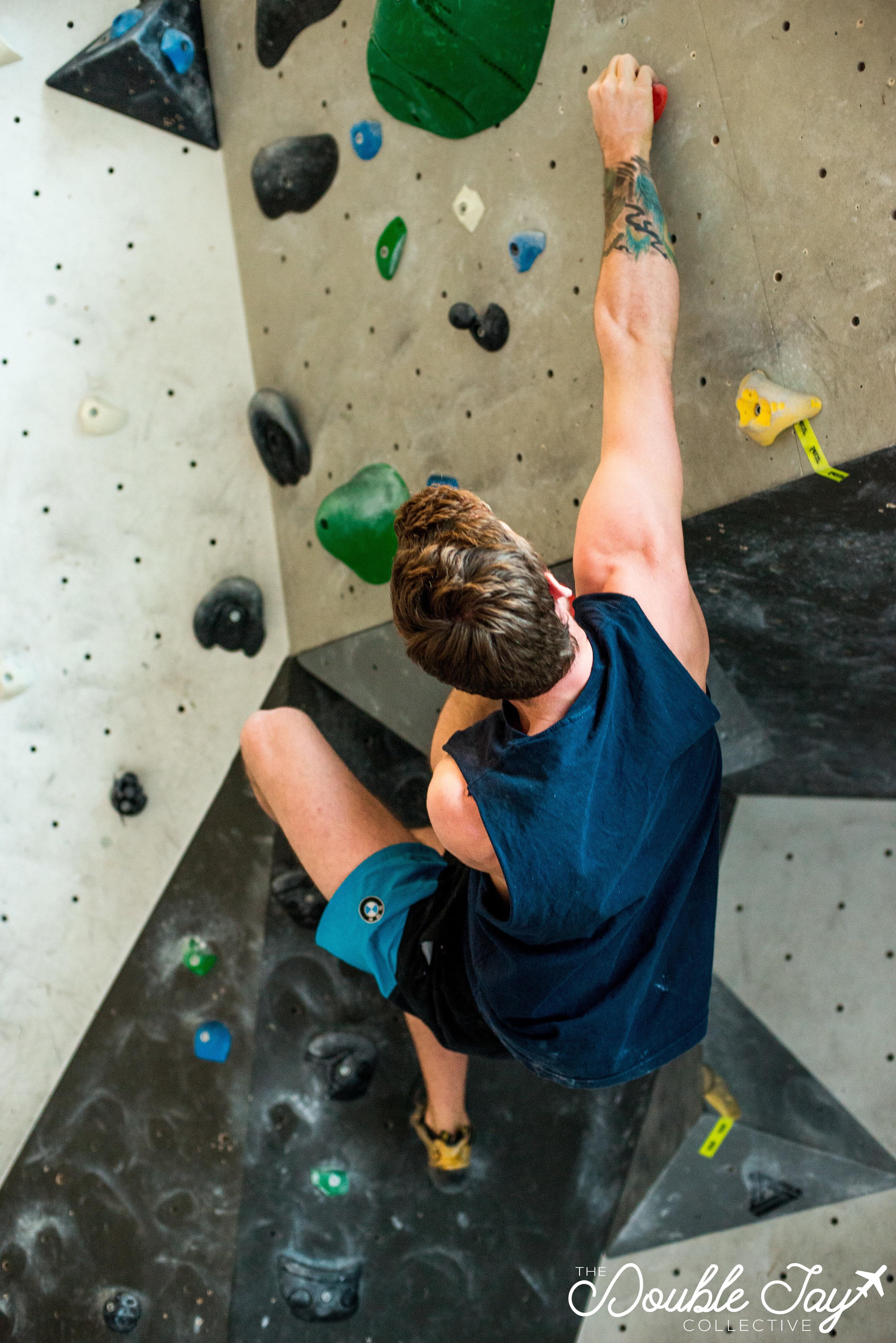 Climbing 2 - Jenny Jay_.jpg