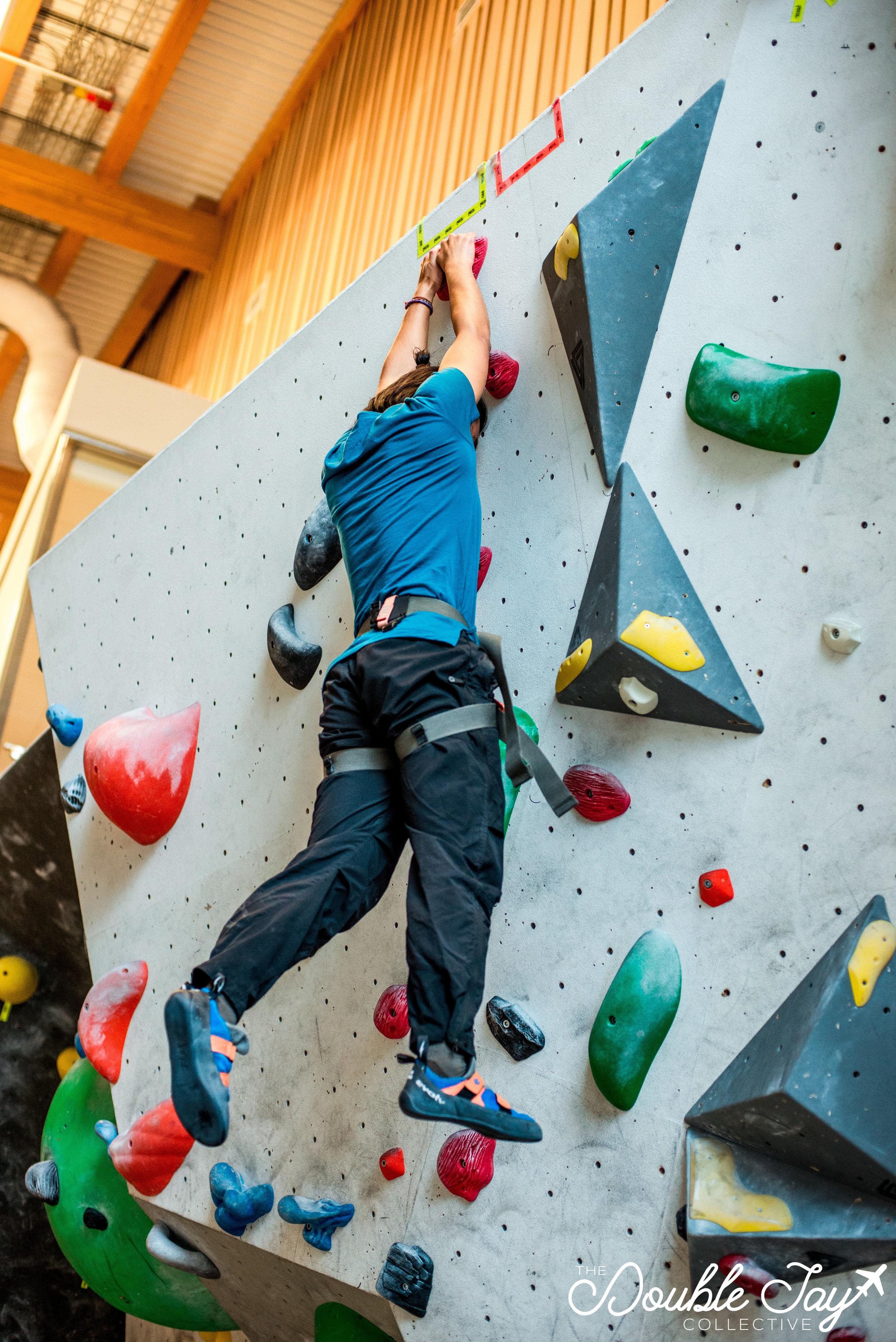 Climbing 3 - Jenny Jay_.jpg