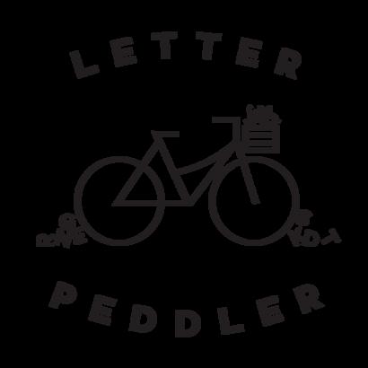 Letter-Peddler-Logo-Black_205x@2x.png