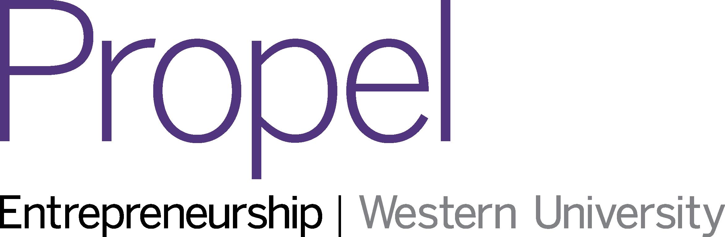 Propel_Logo_RGB.png