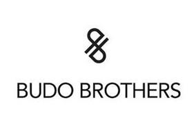 bb-budo-brothers-87361983.jpg
