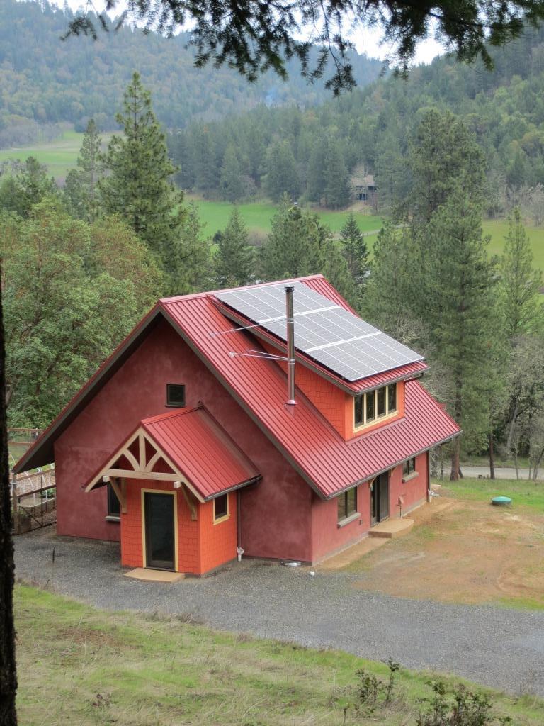small passive solar SB house.JPG