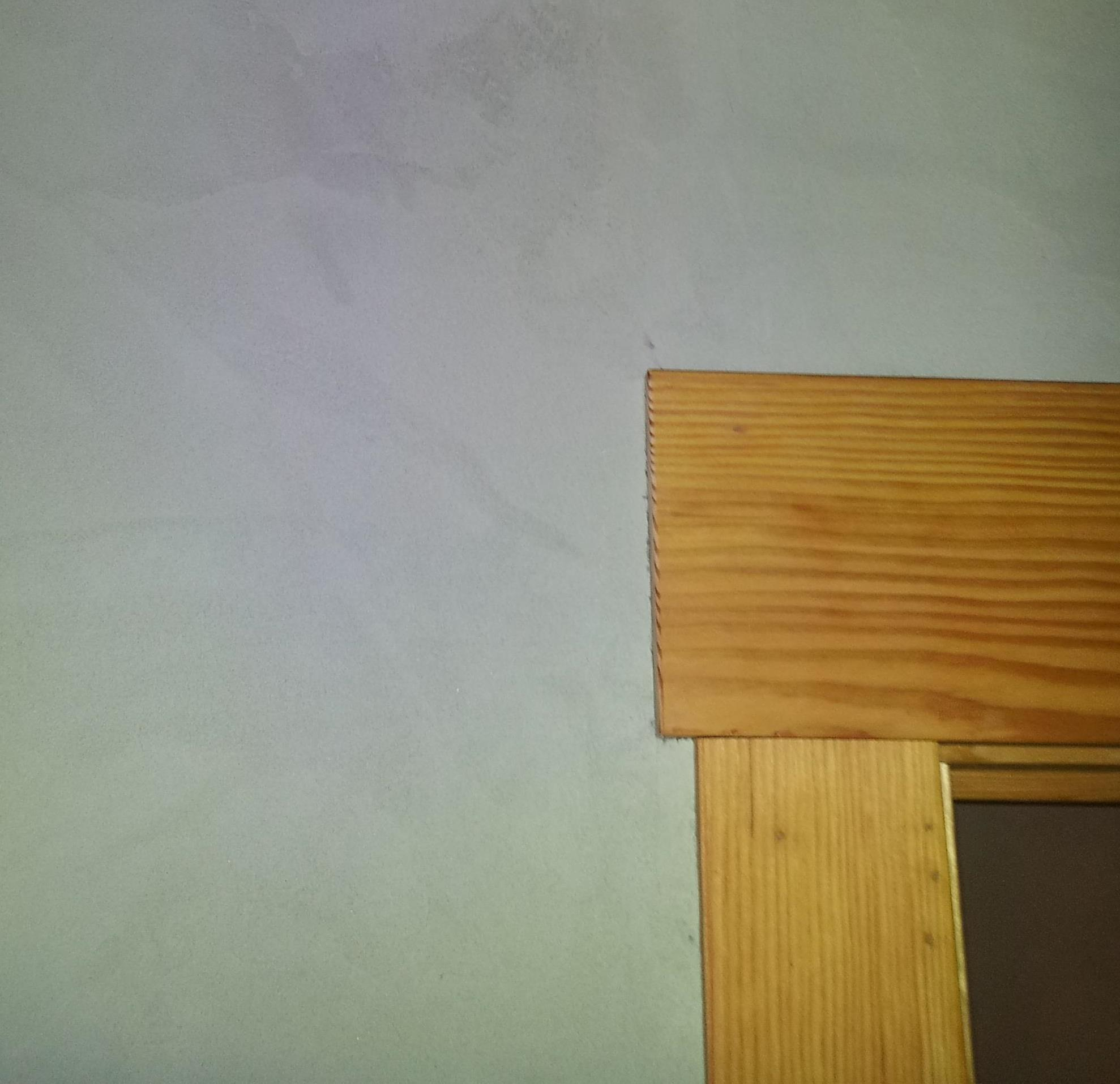 clay plaster over earth over drywall 1.jpg