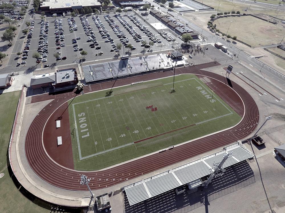 FB Stadium_websafe.jpg