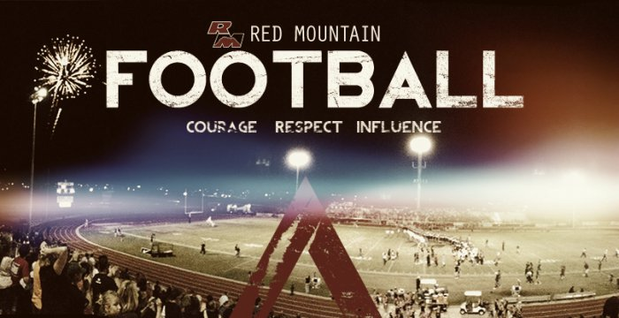 red_mountain_football.jpg