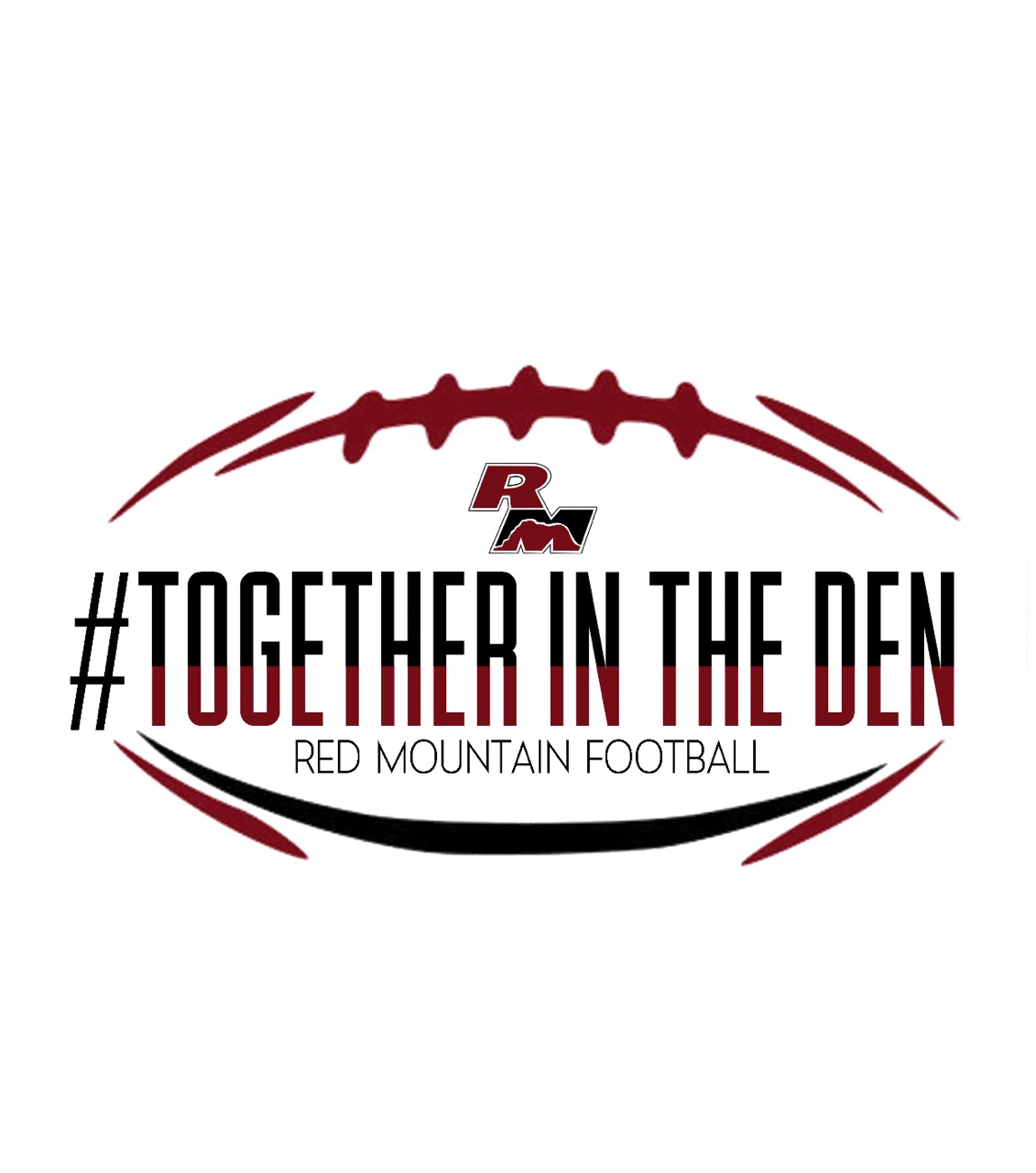 #together in the den - Click to learn more