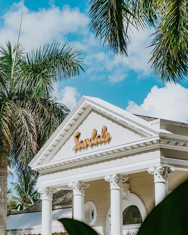 + Bahamas 🇧🇸 #travel #honeymoon #wedding #sandals #bahamas #sony #vacation #baecation #bae #vibes #summer #beach #pool #bahamas🇧🇸 #travelblogger  #travelgram