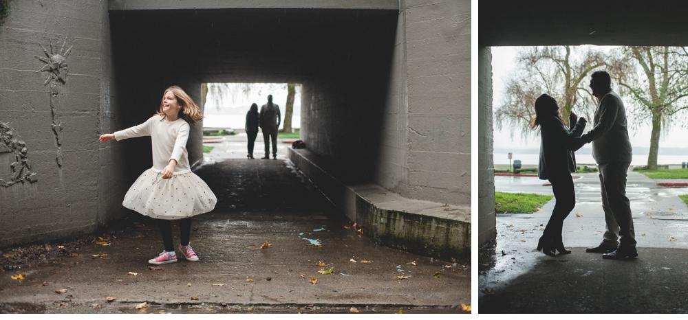 Seattle_Lifestyle_Family-Photography_Golden_Gardens_Park 2.jpg