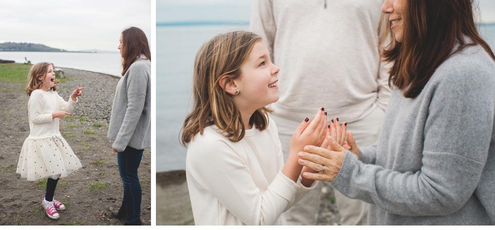 Seattle_Lifestyle_Family-Photography_Golden_Gardens_Park 24.jpg