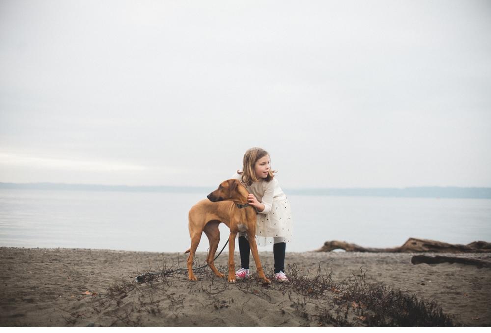 Seattle_Lifestyle_Family-Photography_Golden_Gardens_Park 31.jpg