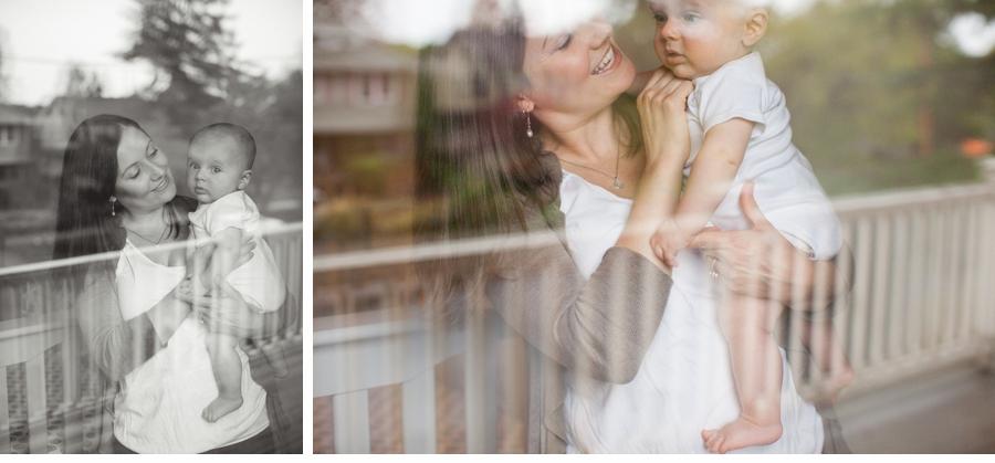 Portland_in_home_lifestyle_newborn_photographer 9.jpg