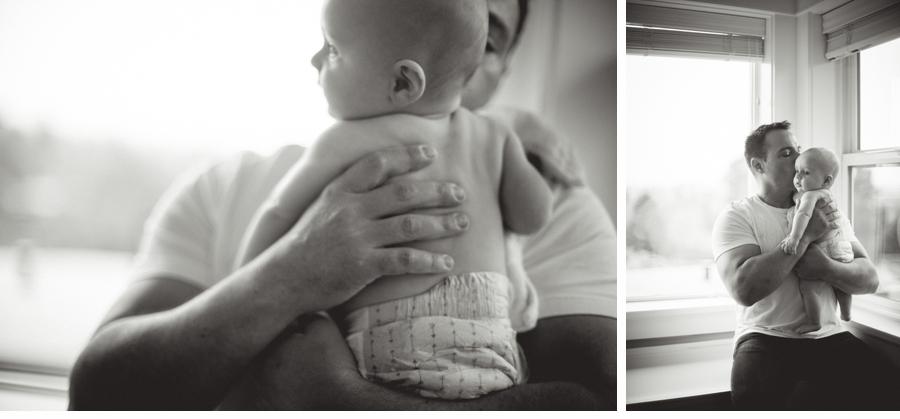 Portland_in_home_lifestyle_newborn_photographer 20.jpg