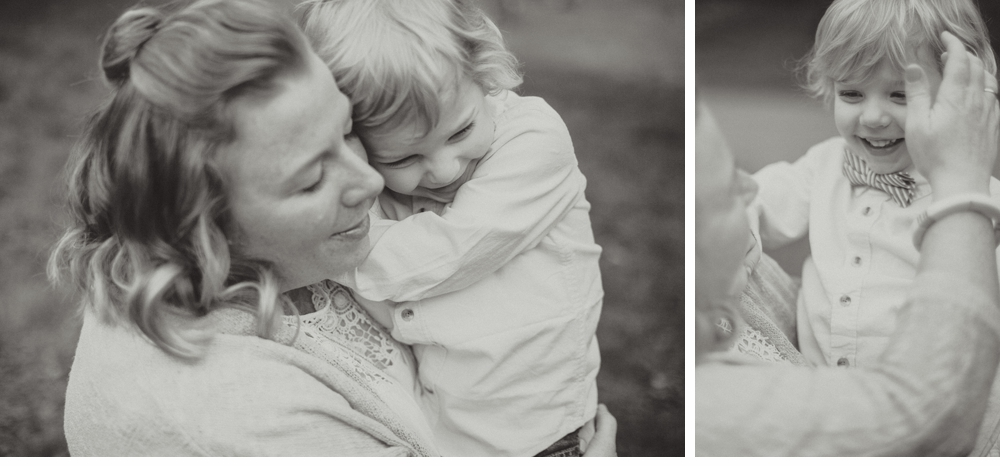 spring_Family_Lifestyle_Portrait_Session_Seattle_Arboretum_cherry_blossoms 8.jpg