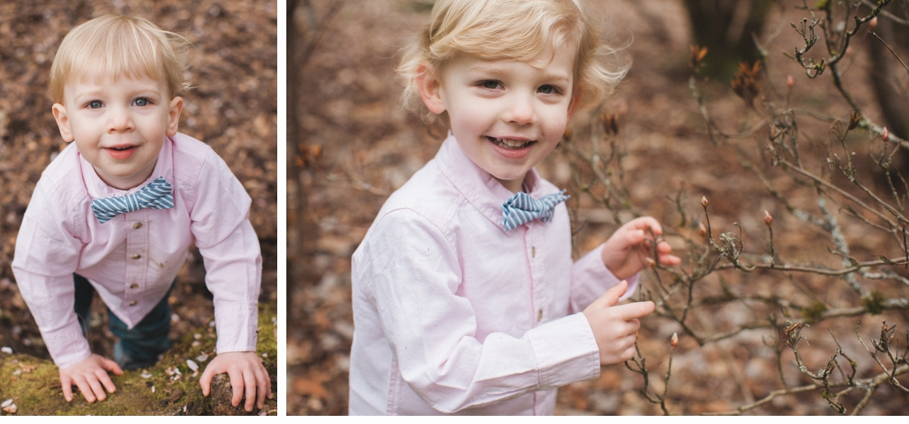 spring_Family_Lifestyle_Portrait_Session_Seattle_Arboretum_cherry_blossoms 16.jpg