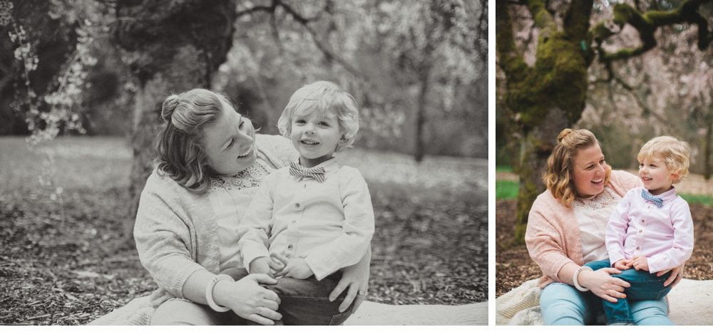 spring_Family_Lifestyle_Portrait_Session_Seattle_Arboretum_cherry_blossoms 27.jpg