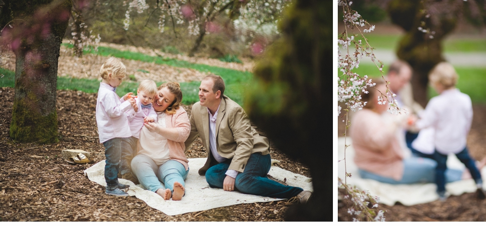 spring_Family_Lifestyle_Portrait_Session_Seattle_Arboretum_cherry_blossoms 32.jpg