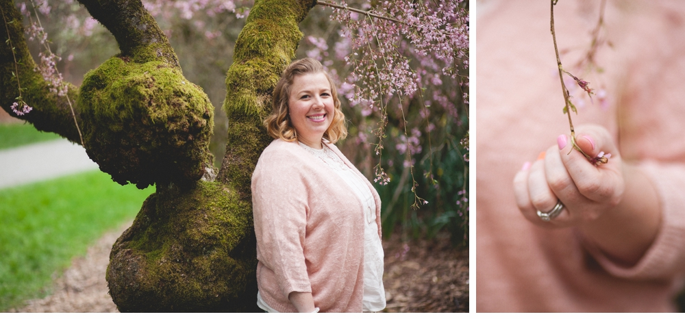 spring_Family_Lifestyle_Portrait_Session_Seattle_Arboretum_cherry_blossoms 36.jpg