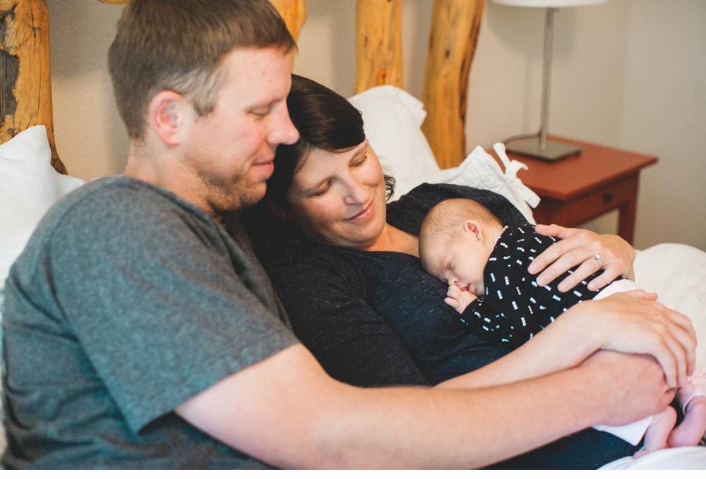 Seattle_Tacoma_newborn_lifestyle_family_photographer 5.jpg
