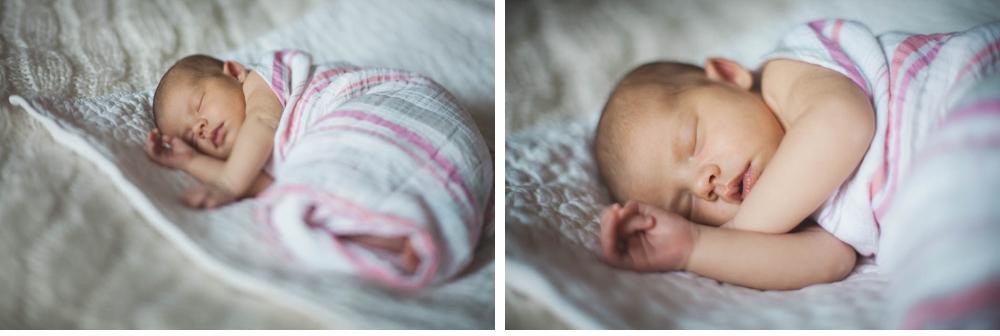Seattle_Tacoma_newborn_lifestyle_family_photographer 7.jpg