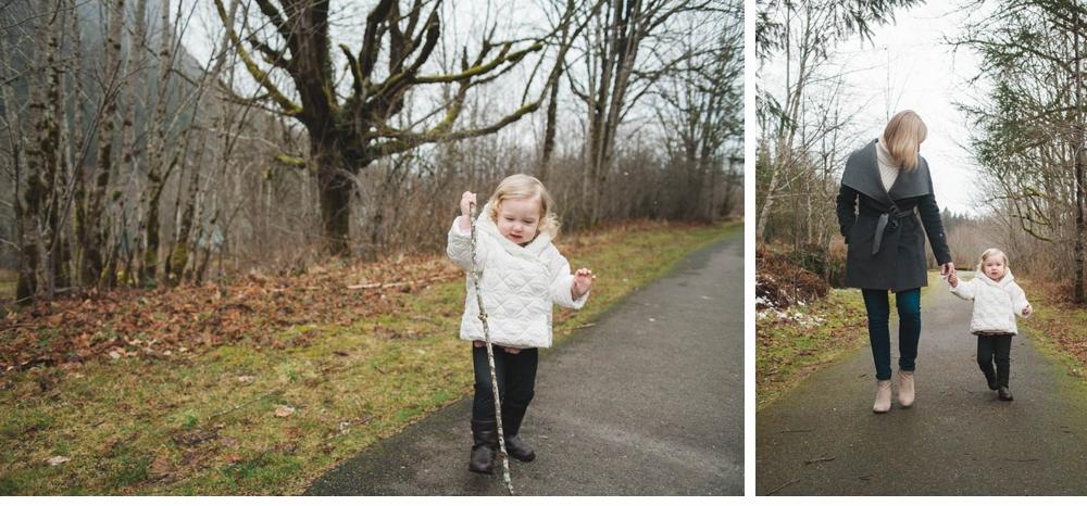 Mother_daughter_session_rattlesnake_lake 2.jpg