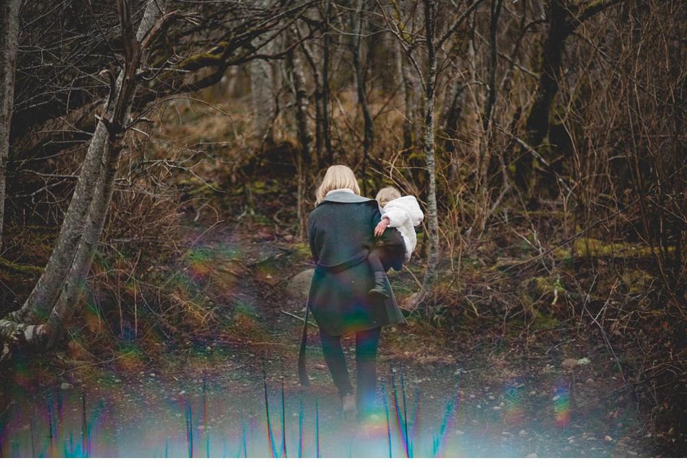 Mother_daughter_session_rattlesnake_lake 19.jpg