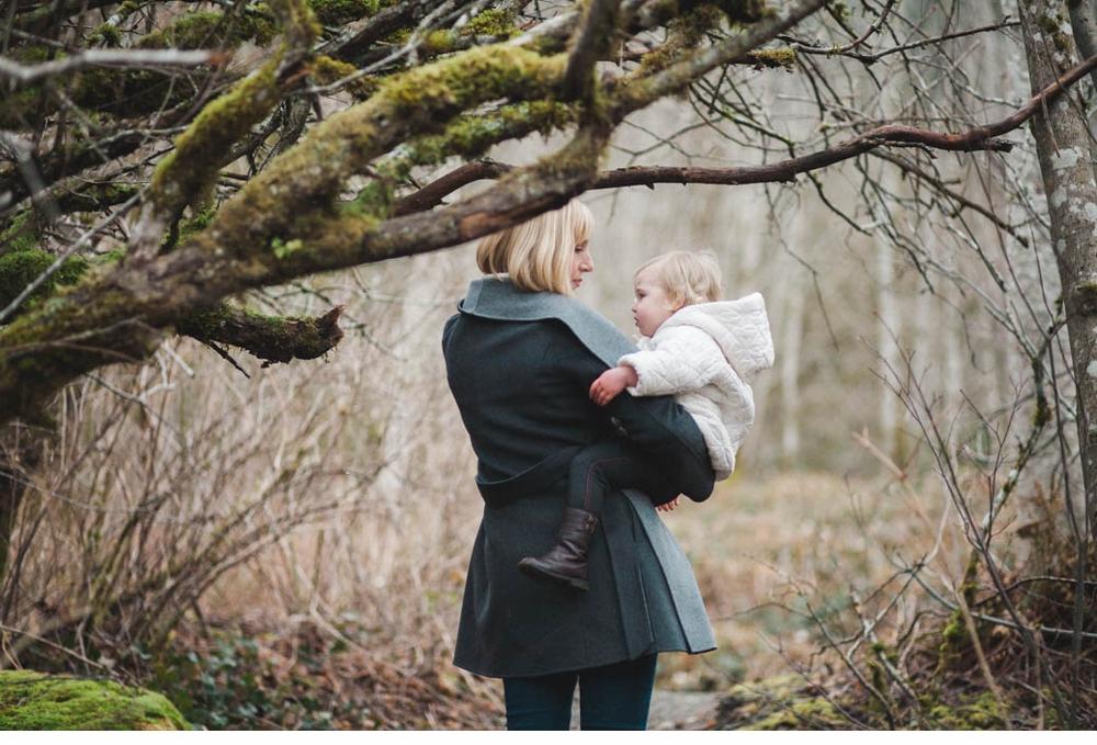 Mother_daughter_session_rattlesnake_lake 20.jpg