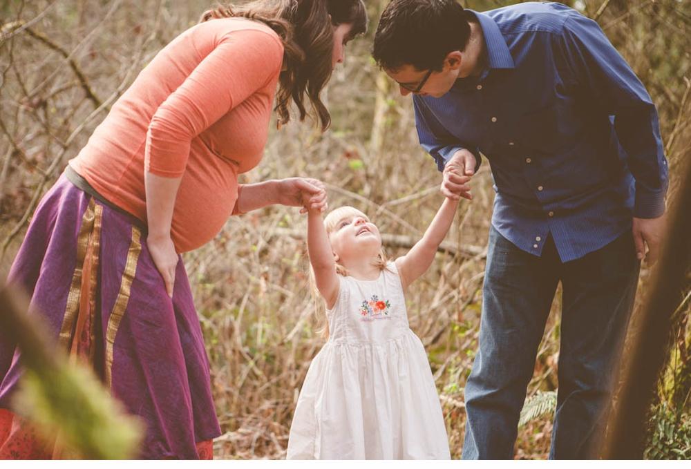 Maple_valley_maternity_lifestyle_photographer 10.jpg
