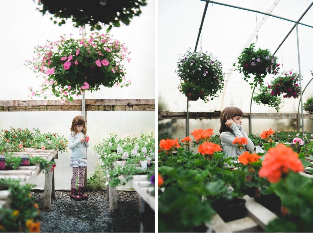 Personal_work_seattle_family_photographer 14.jpg